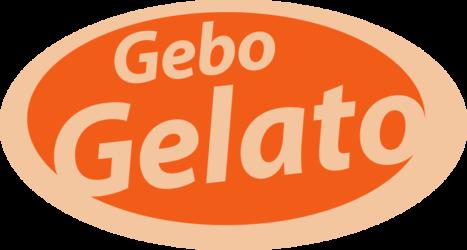 Gebo Gelato Zeewolde